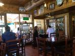 Shibolim - Breakfast & Coffee Shop