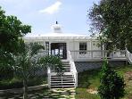 Tir Na N'og Beachfront Estate