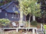 Watercress Cottage