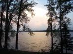 Premium Lakeside Living! Views! H20 Sports!