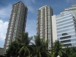 Joya North & South Towers