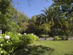 Glorious Villa in Santiago Metro Region - Pirque