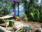 Coasting Villa - Beautiful, Intimate, Waterfront