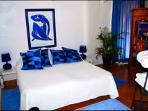Matisse suite
