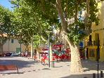 myperpignan live in the ambience of the city