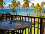 Lanai View - breathtaking!