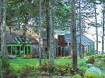 Dalton Cottage