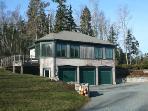 Mini Quiche Cottage
