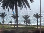 Haifa Best Beach