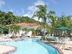 Rio Mar Village Private Guest Club House