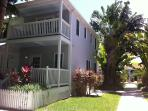 Gorgeous Spa Villa, Marina in Florida Keys