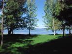 Latakomie Shores Park