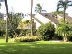 Pohailani Maui complex