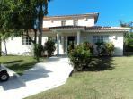 VIP1-6 BR Suites/Villas on 5* All-Inclusive Resort