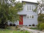 Monterey Penninsula Area / Seaside  CA Guest House