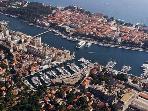 Marina,yacht Zadar