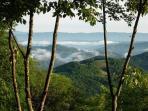 Beautiful Mountain View & Luxury Home