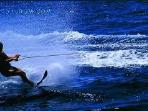 all water sports just 5 km from the property, in the town called cavtat