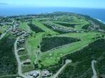 Mossel Bay gGlf Estate