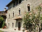 Casa Gentili - Unique Villa with pool