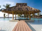 Ocean Front luxury 3 BDR condo Puerto Vallarta