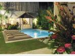 villa anggrek  luxury 3 bdr heart of semyniak
