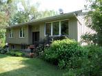Brookhaven - Large Cottage!