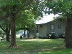 Tree Cottage #7,8  - Green Valley Resort -