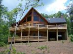 Livintha Dream Lodge