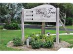 Remodeled Bay Tree Club Siesta Key Vacation Rental