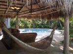Coco Bungalow - Tropical Luxury Pool Home