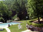 Tuscany Farmhouse with Pool for Families - Casa Leonardo