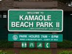 Great swimming,snorkeling,body surfing, boogie boarding or just sunbathing beach