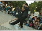 Street tango- watch and enjoy.