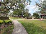 Crescent Lake Park
