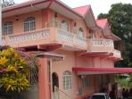 carolyns view guest house