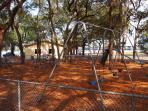 Park / Play Ground