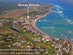 Ocean Dream within Cabarete