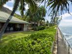 Diamond Head Tiki Estate, Sleeps 7
