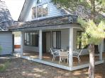 Mt Bachelor Specials Sunriver Home with Hot Tub and Pet Friendly Near Store