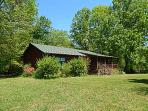 Anna Valley Farm -- Close to Charlottesville!