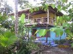 2 story beach house