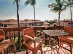 SUMMER SPECIAL  Beautiful 2 bedroom 2 bath condo- Must See!
