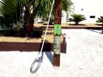 Bimini Ring Toss Game - Kids & Adults Love Playing This!