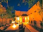 SALE! 'Del Sol' Pool, Spa, Views, Firepit, Xbox