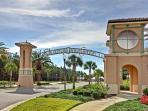 Champions Gate Florida