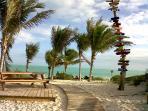 Long Bay Beach [Shore Club Access]