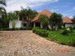 Wonderful Villa in Casa de Campo