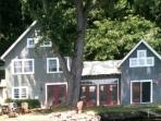 O'Cottage!