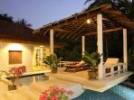 Kata Villa 456 - 4 Beds - Phuket